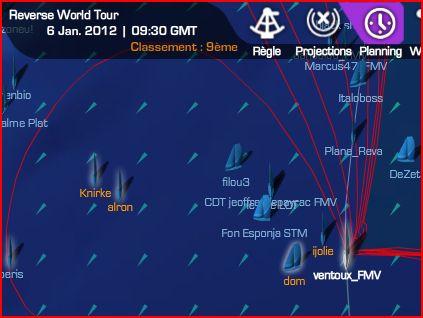Reverse World Tour 31/12/2011 17h00 GMT - Page 3 Capt1145