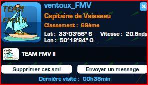 Reverse World Tour 31/12/2011 17h00 GMT - Page 4 Capt1153