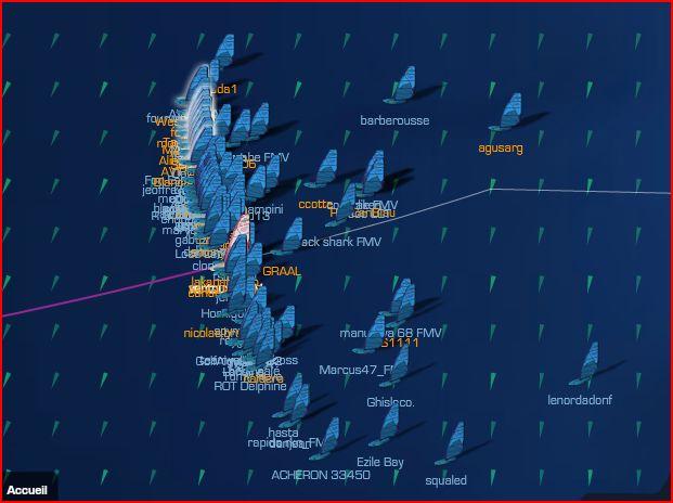Windsurf 2012 21/02/2012 15h00 GMT Capt1283