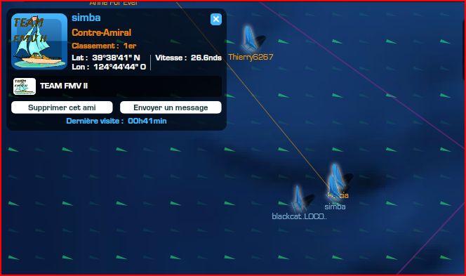 Pacific Sunrise Race II 15/02/2012 21h00 GMT - Page 6 Capt1306