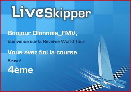 Reverse World Tour 31/12/2011 17h00 GMT - Page 12 Capt1315