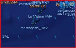 FMV Five Seas Race  - Page 3 Capt1422