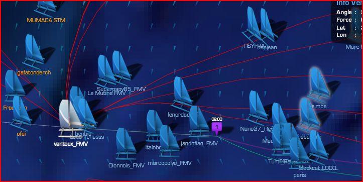 FMV Five Seas Race  - Page 5 Capt1433