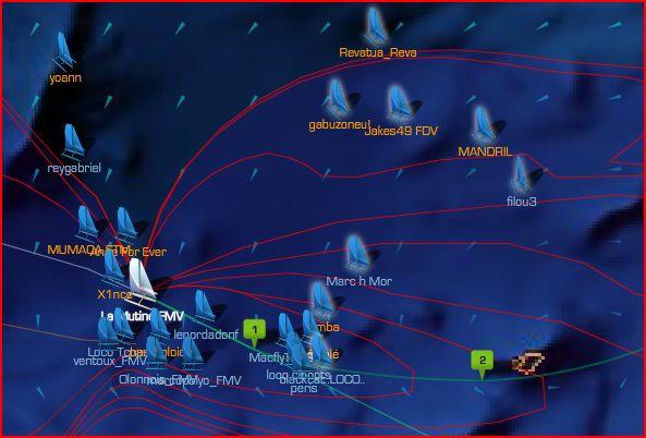 FMV Five Seas Race  - Page 5 Capt1434