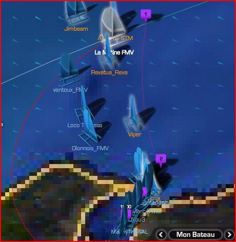 FMV Five Seas Race  - Page 6 Capt1436