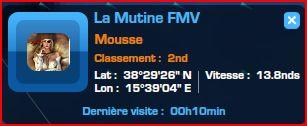 FMV Five Seas Race  - Page 6 Capt1438