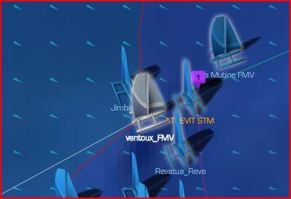 FMV Five Seas Race  - Page 6 Capt1439