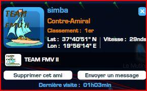 FMV Five Seas Race  - Page 6 Capt1443
