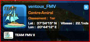 FMV Five Seas Race  - Page 6 Capt1444