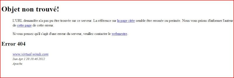11/03/2012 - La solidaire du chocolat - Page 5 Capt1460