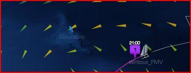Le tour des Amériques en Maxi XXL - Page 26 Capt1463