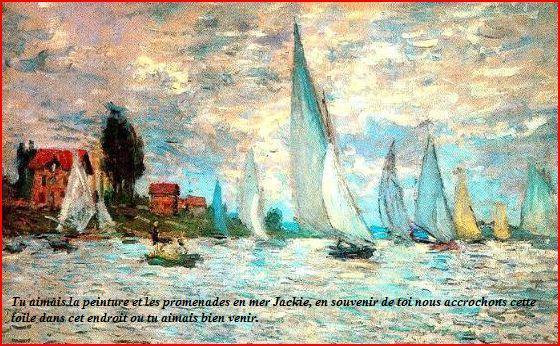 Le BAR M'AIDE (3) - Page 4 Capt1490