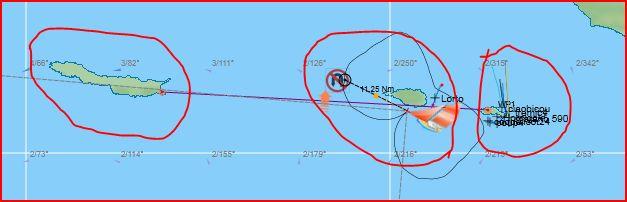 Red Sea Tour 2 : Ghubbah - Hordio Capt1731
