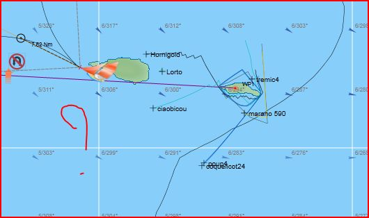 Red Sea Tour 2 : Ghubbah - Hordio Capt1733