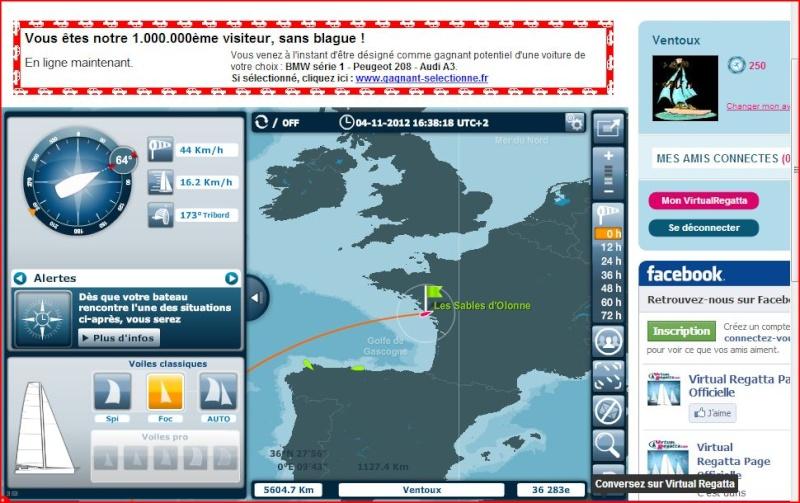 Vendée Globe 2012-2013 (VR) - Page 3 Capt1735