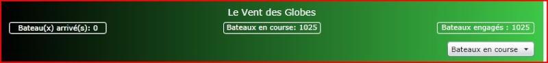 Le Vent des Globes (VLM) - Page 3 Capt1746