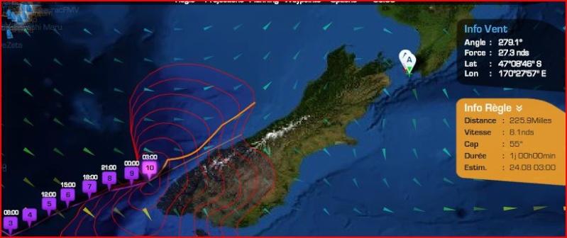 Austral Baby Sprint départ le 17/08/2011 à 08h00 GMT - Page 6 Captu162