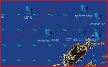 """SOS """" Skippers FMV en Détresses """" - Page 19 Captu175"""