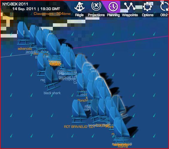 New York - Bordeaux départ le 14/09/11 à 18:00 GMT Captu416