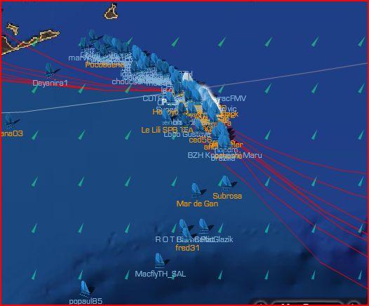 New York - Bordeaux départ le 14/09/11 à 18:00 GMT - Page 2 Captu418