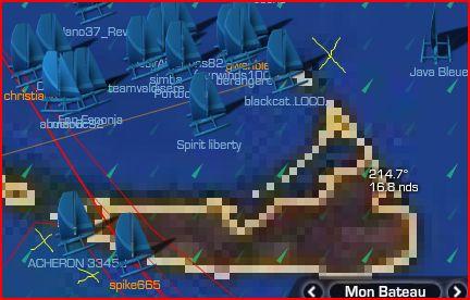 New York - Bordeaux départ le 14/09/11 à 18:00 GMT - Page 2 Captu419