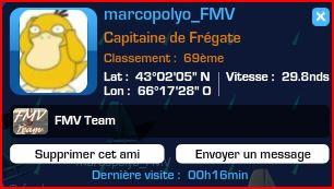 New York - Bordeaux départ le 14/09/11 à 18:00 GMT - Page 2 Captu420