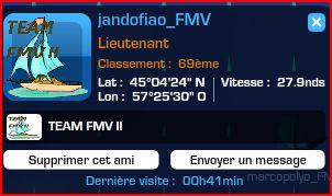 New York - Bordeaux départ le 14/09/11 à 18:00 GMT - Page 3 Captu426