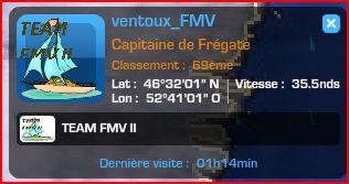 New York - Bordeaux départ le 14/09/11 à 18:00 GMT - Page 3 Captu428