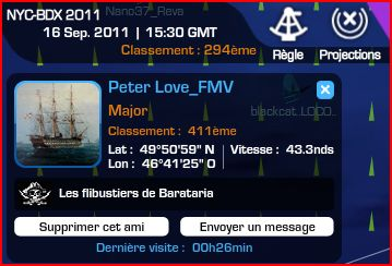 New York - Bordeaux départ le 14/09/11 à 18:00 GMT - Page 4 Captu433