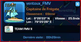 New York - Bordeaux départ le 14/09/11 à 18:00 GMT - Page 4 Captu434