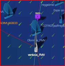 New York - Bordeaux départ le 14/09/11 à 18:00 GMT - Page 4 Captu435