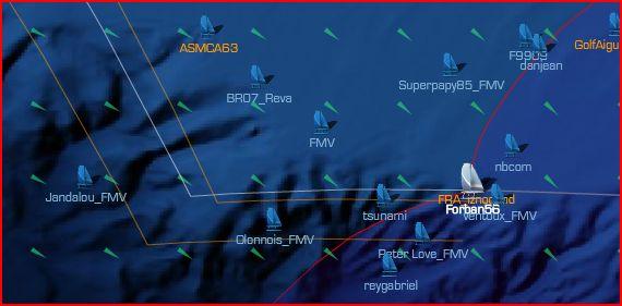 New York - Bordeaux départ le 14/09/11 à 18:00 GMT - Page 5 Captu444