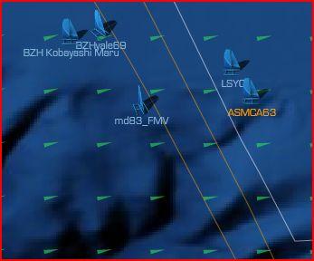 New York - Bordeaux départ le 14/09/11 à 18:00 GMT - Page 5 Captu445