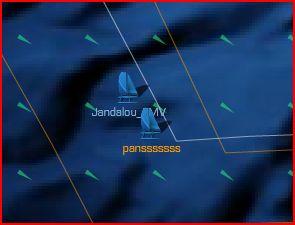 New York - Bordeaux départ le 14/09/11 à 18:00 GMT - Page 5 Captu446