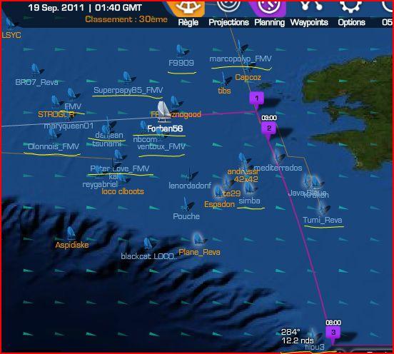 New York - Bordeaux départ le 14/09/11 à 18:00 GMT - Page 5 Captu447