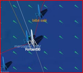 New York - Bordeaux départ le 14/09/11 à 18:00 GMT - Page 6 Captu449