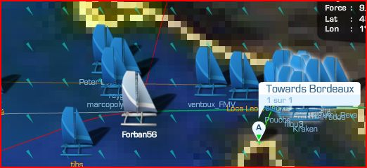 New York - Bordeaux départ le 14/09/11 à 18:00 GMT - Page 7 Captu451