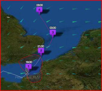 New York - Bordeaux départ le 14/09/11 à 18:00 GMT - Page 7 Captu452