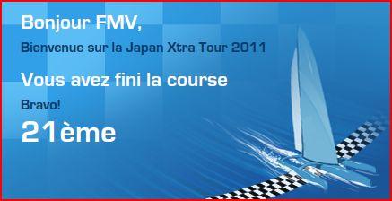 Japan Xtra Tour 2011 - Page 21 Captu718