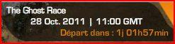 The Ghost Race - départ le 29/10 à 13h GMT Captu791