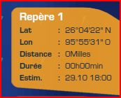 The Ghost Race - départ le 29/10 à 13h GMT Captu801