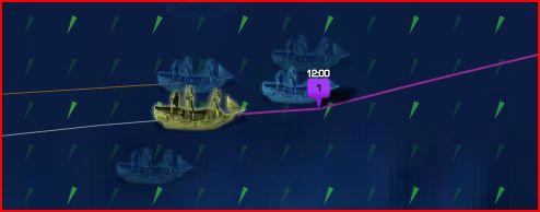 The Ghost Race - départ le 29/10 à 13h GMT Captu807