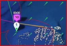 The Ghost Race - départ le 29/10 à 13h GMT - Page 2 Captu808
