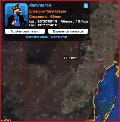 The Ghost Race - départ le 29/10 à 13h GMT - Page 2 Captu822