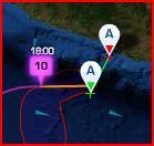 West Coast Summer II Départ le 06/07/2011 à 16h00 GMT - Page 4 Captur23