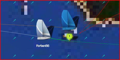 Austral Winter II Départ le 17/07/2011 à 6h00 GMT - Page 2 Captur38