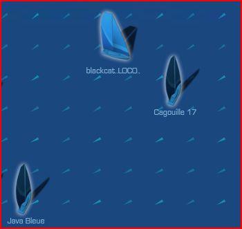 Austral Winter II Départ le 17/07/2011 à 6h00 GMT - Page 2 Captur39