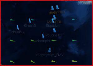 Austral Winter II Départ le 17/07/2011 à 6h00 GMT - Page 3 Captur46