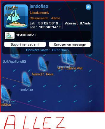 Austral Winter II Départ le 17/07/2011 à 6h00 GMT - Page 3 Captur47