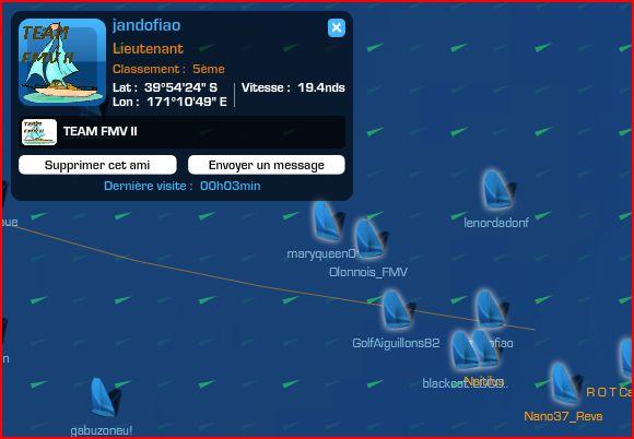 Austral Winter II Départ le 17/07/2011 à 6h00 GMT - Page 3 Captur48